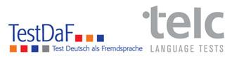Almanca öğrenmek Ne Kadar Sürer Almanca Dil Seviyesi A1 C2